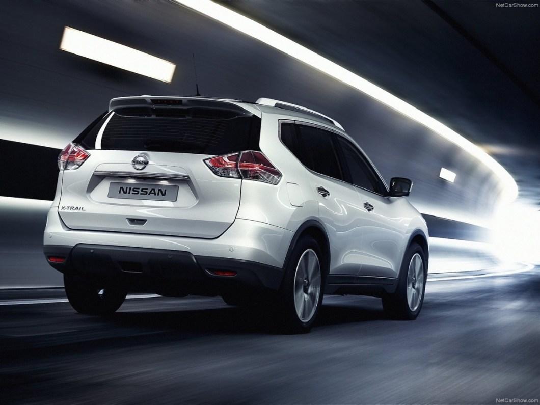 Nissan-X-Trail-2014-1600-95.jpg