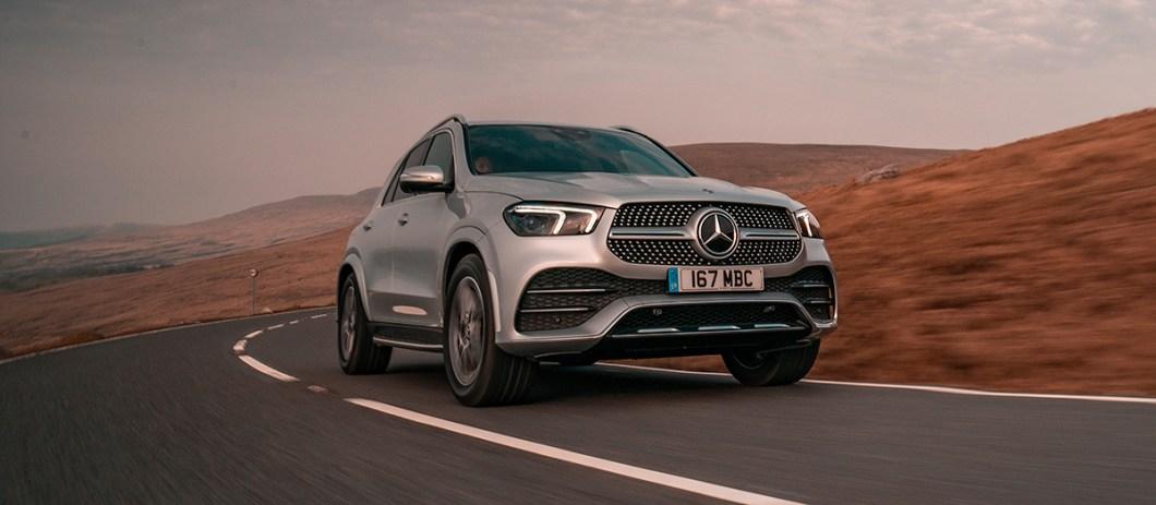 Mercedes-Benz GLE: Превращения_02