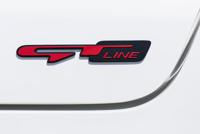 Kia Soul 1.6Т-GDi GT-Line: Самый злой или только кажется?