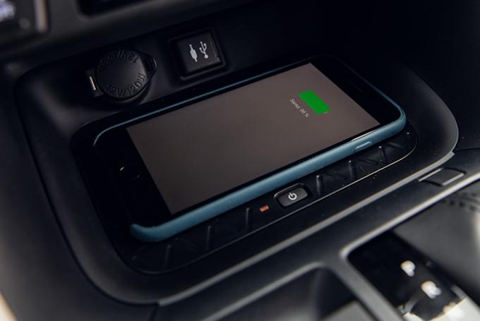Toyota RAV4: Переворот вмозгах