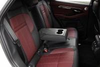 Range Rover Evoque Р250
