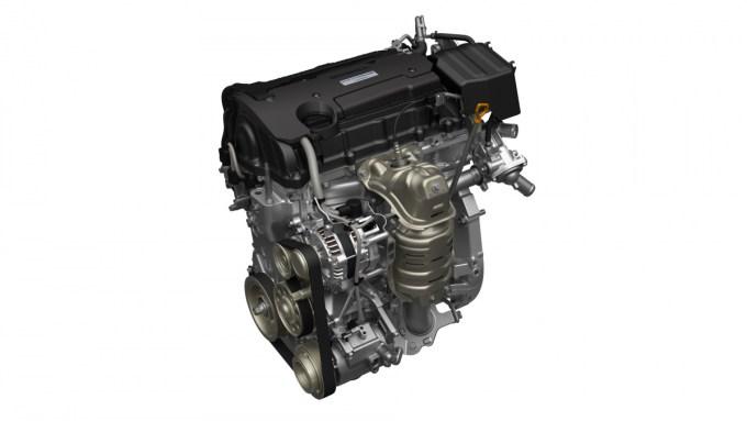 3-2017-Honda-CR-V-2.4-L-Engine.jpg