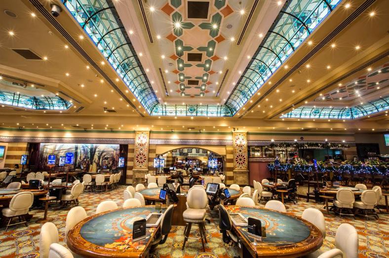 Лучшие игровые и проверенные онлайн казино с реальным заработком на деньги