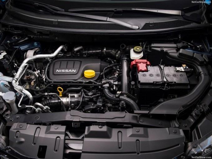 Nissan-Qashqai-2018-1280-67.jpg