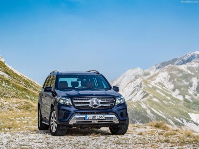 Mercedes-Benz-GLS-2017-1280-0b.jpg