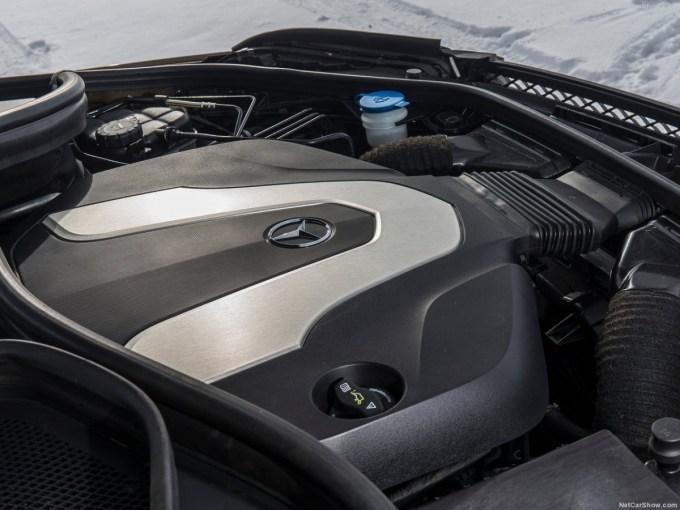 Mercedes-Benz-GLS-2017-1280-c3.jpg