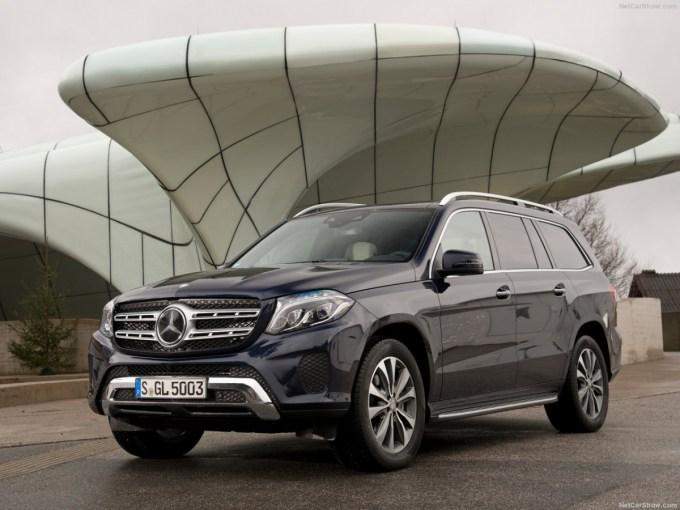 Mercedes-Benz-GLS-2017-1280-05.jpg