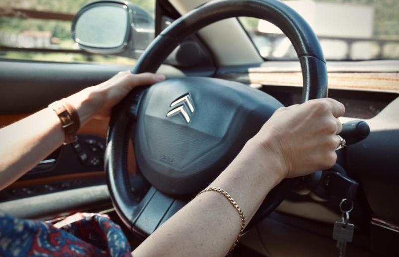 Машина марки Ситроен: как правильно ухаживать
