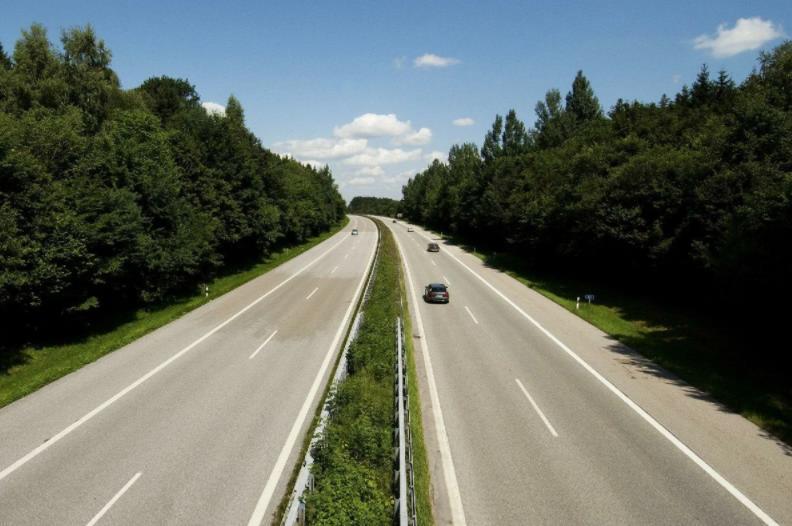 Представители профессионального сообщества, органов власти и общественность обсудили вопросы внедрения современных решений по контролю качества автомобильных дорог участниками движения