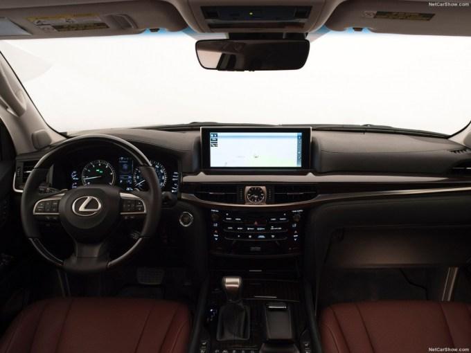 Lexus-LX_570-2016-1280-0f.jpg