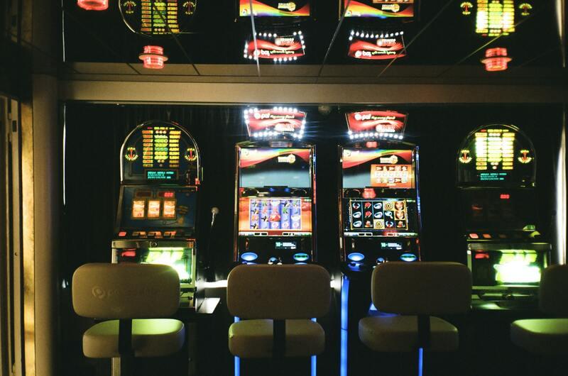 Самое надежное и честное казино