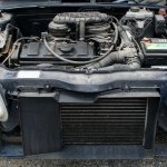 10 OVERLOOKED SERVICES THAT CAN EXTEND THE LIFE OF YOUR VEHICLE PART 1