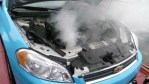 COMMON REASONS YOUR CAR OVERHEAT