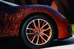 Bugatti-Veyron-Grand-Sport-Venet-wheel-1