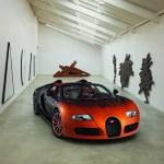 bugatti-veyron-grand-sport-bernar-venet-edition_2