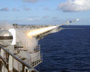 USS_Theodore_Roosevelt_CVN-71_Sea_Sparrow