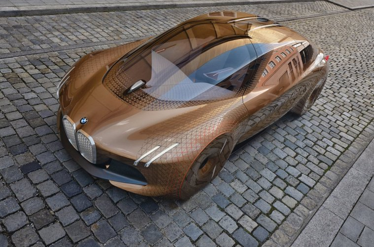 the 10 most futuristic concept cars in the world page 2 autos. Black Bedroom Furniture Sets. Home Design Ideas