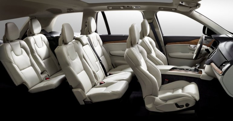 the-car-has-three-rows-of-seats-but-the-interior-has-been-designed-to-increase-the-amount-of-leg-room-each-seat-can-also-slide-back-to-give-your-legs-some-extra-room