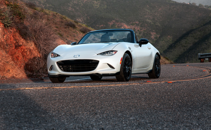2016-Mazda-MX-5-Miata-Club-1-730x450