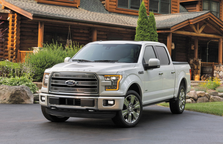 2016-ford-f-150_100519718_h-730x474