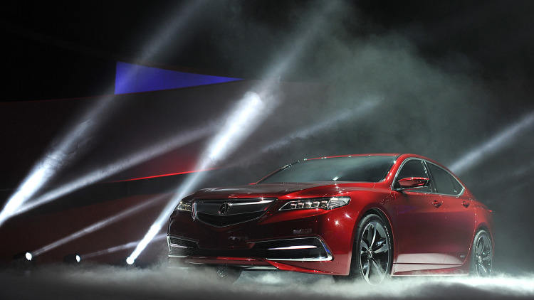 inside-the-2014-north-american-international-auto-show-naias-1