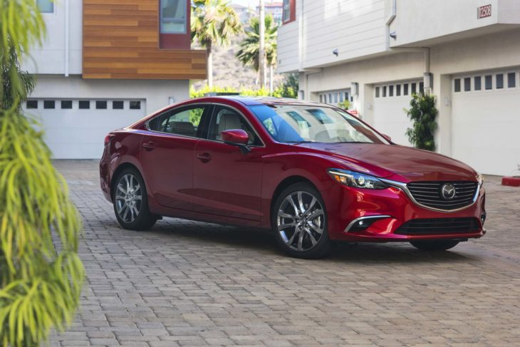 x2017-Mazda6-front-three-quarter-730x487.jpg.pagespeed.ic.foobmClrU8