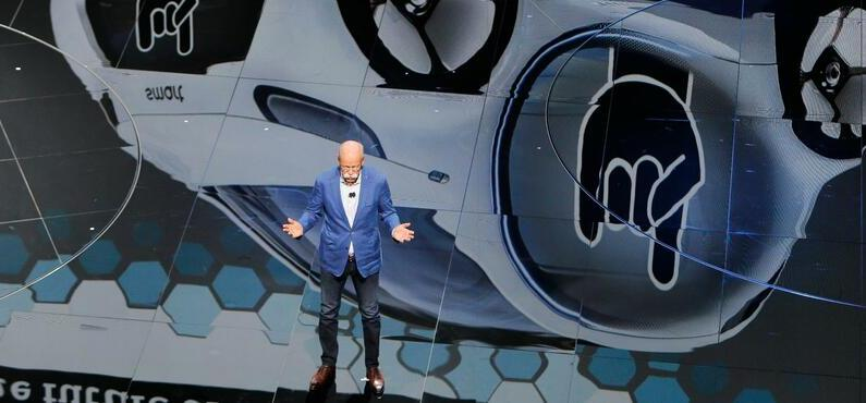 Daimler to decide Smart future by year-end, report says