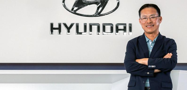 Hyundai Motor Extends Warranties for more than 1 Million Vehicles Worldwide