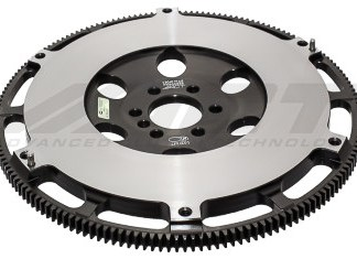 act flywheel prolite lsx ls1