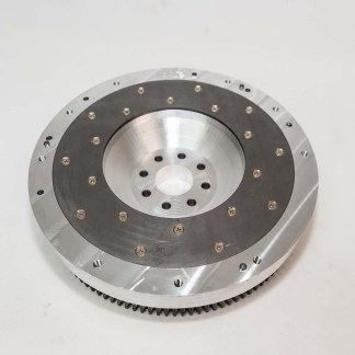 cd009 flywheel no cut jz 350z