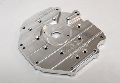 collins, cd009. adapter, autosports engineering, ls1, lsx, transmission