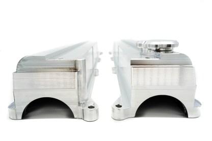 2jz, 2jzgte, valve cover, billet, vvti, turbo