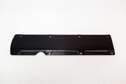 2JZ, BILLET, COIL, COVER, autosports engineering, phr