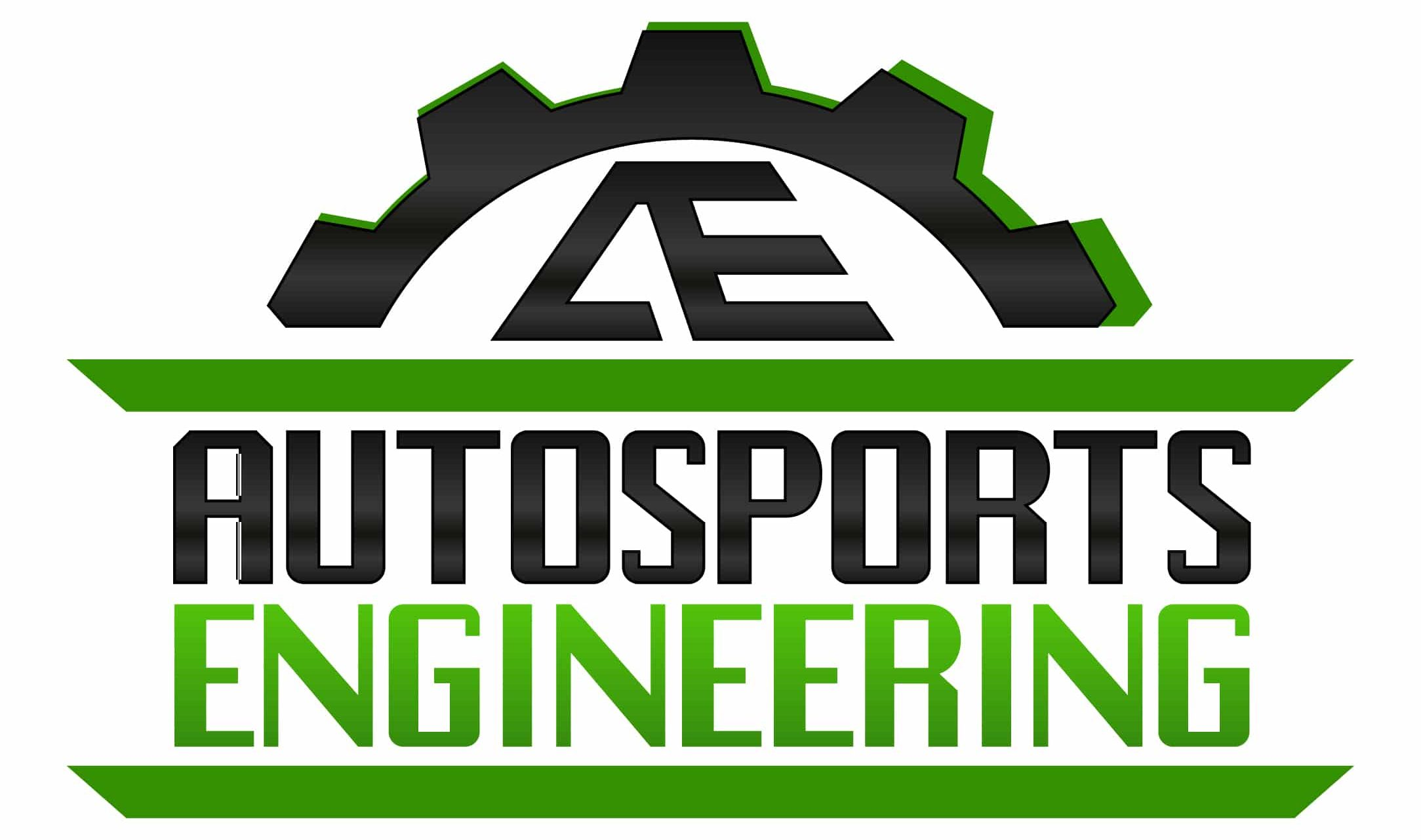 Autosports Engineering