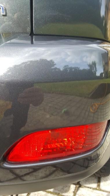 Bumper 3 After