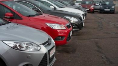 Photo of Лучшее время в году для покупки автомобиля