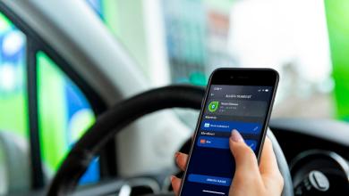 Photo of Удвоилось количество пользователей мобильного приложения Neste