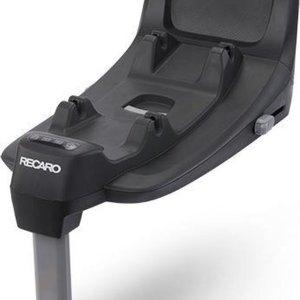 Recaro Base Avan / Kio I-Size