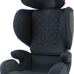 Recaro Mako Autostoel - Core Performance Black