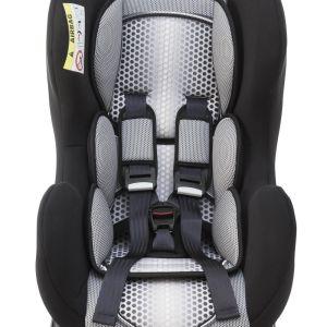autostoel baby 0-18kg