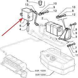 1979 Ford Bronco Fuse Box Geo Metro Fuse Box Wiring