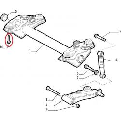 Fiat Tipo Turbo Nissan Juke Turbo Wiring Diagram ~ Odicis