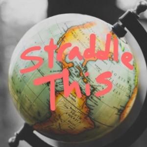 Group logo of Straddler Nation