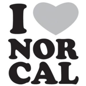 Group logo of NorCal Straddlers