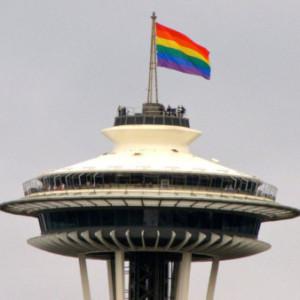 Group logo of Seattlestraddle