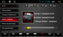 video-interface-common-1