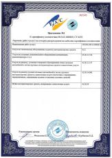Сертификат2019-02