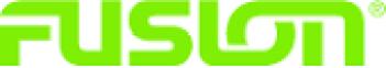 fusion_marine_audio_3_180x32
