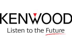 kenwood_listentothefuture_300x188