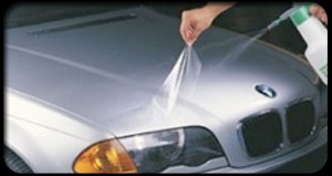 paint_protection
